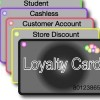 Client Loyalty Schemes
